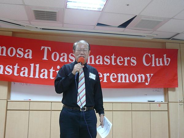 05 Toastmasters - Edward Chen.JPG