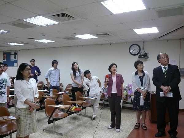 07 New Member Induction Ceremony Master - Lotus Wu (6).JPG