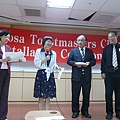 07 New Member Induction Ceremony Master - Lotus Wu (2).JPG
