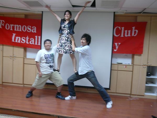 08 Move Your Body - Wini, Rayray & Peipei (5).JPG