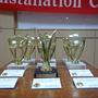 01 Trophies & flowers.JPG