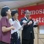 07 New Member Induction Ceremony Master - Lotus Wu (4).JPG