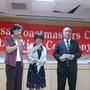 07 New Member Induction Ceremony Master - Lotus Wu (1).JPG