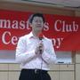 01 Outing President, Assam Chen.JPG