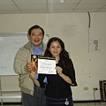 02 Appreciation - Wini Kao, A15 Speech.JPG