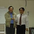 07 The Best Session Master - General Evaluator Shang Su.JPG