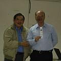 09 The Best Individual Evaluator, L.J. Lamb.JPG