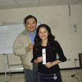 11 The Best Speaker - Wini Kao.JPG