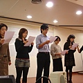 04 New Members Induction Ceremony.JPG