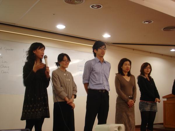 05 New Member - Ruby Yang.JPG