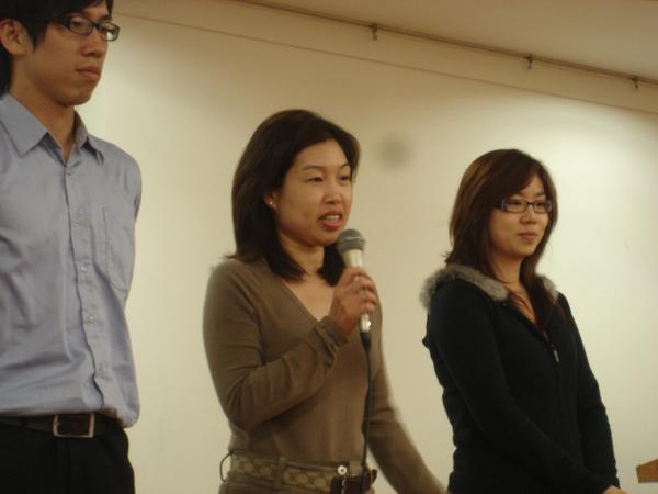 07 New Member - Sandy Cheng.JPG