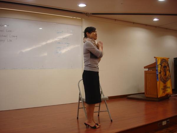 10 Speaker - Jessica Lin (C5).JPG