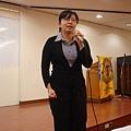 11 Speaker - Peggy Chang (A7).JPG