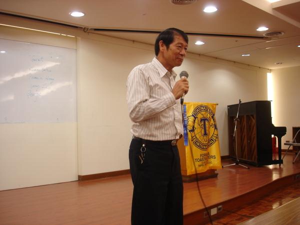 15 Individual Evaluator - Michael Liang.JPG