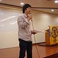 16 Individual Evaluator - Gary Liu.JPG