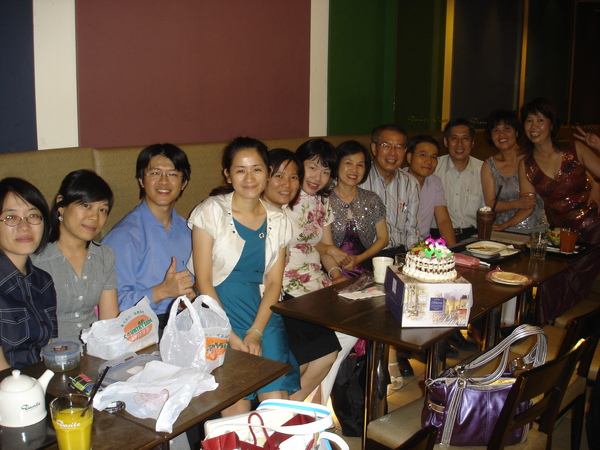 03 Marian's Birthday Party.JPG