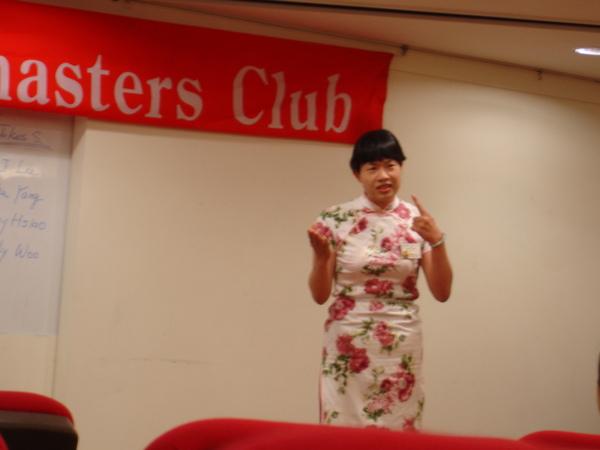 03 Sammy Su - 2008 National Speech Champion.JPG