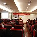 06 During John's presentation.JPG
