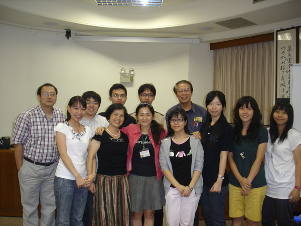 04 Club officers, sponsors & mentors.JPG