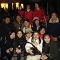 03 Countdown  at Sun Yan-Sen Memorial Hall.JPG