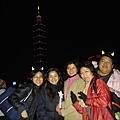 04 Group Photo with ALE Elite TMC members.JPG