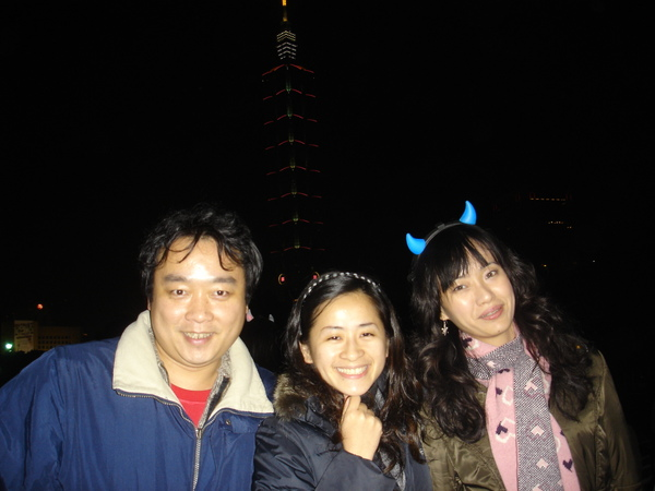 05 Shang, Ruby & Wini.JPG