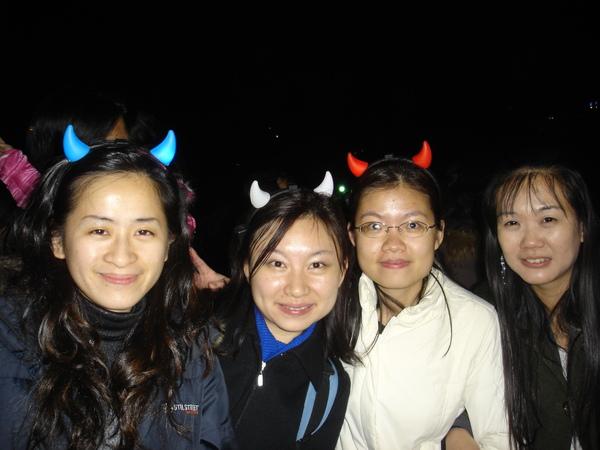 06 Wini & Shanghai MSD  TMC members.JPG