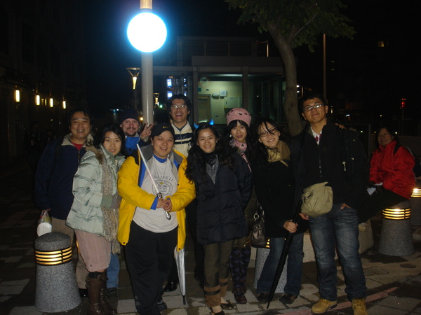 10 Group photo with Taiwan TMC members.JPG