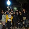10 Group photo with Taiwan TMC members.JPG