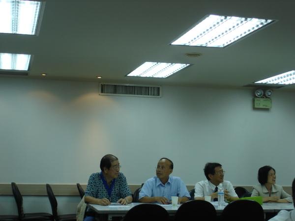 05 Meeting 1.JPG