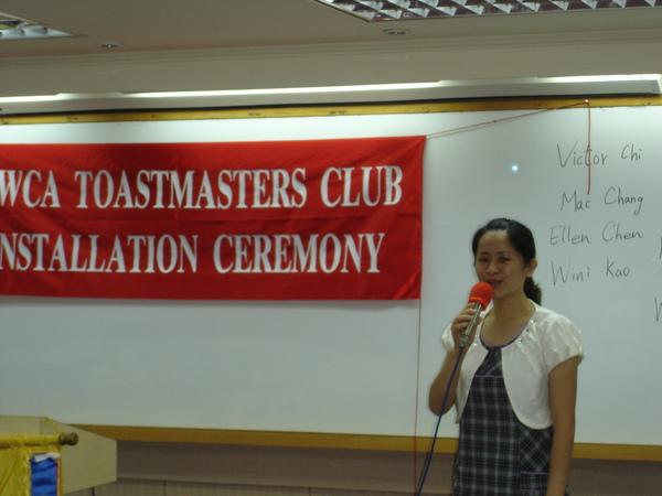 06 Award Presentation - Wini Kao.JPG