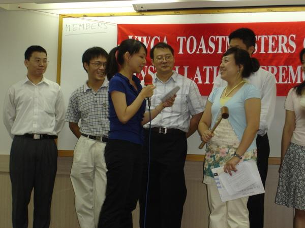 15 New Presidnet - Nora Liu.JPG