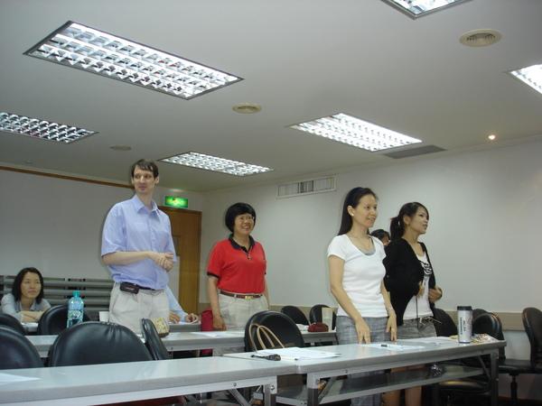21 Meeting 2.JPG