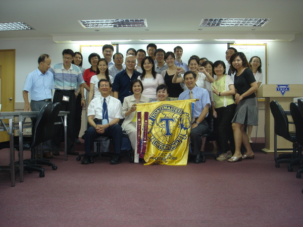 28 Group photo 2.JPG