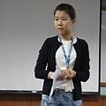 01 President of Citi TMC - Christine Chou.JPG
