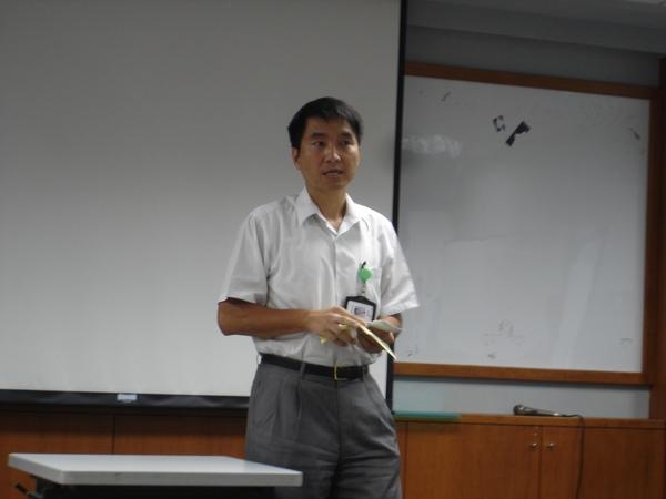 07 Vote Counter & Board Writer - Benjamin Lu.JPG