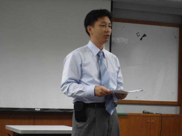 08 Variety Session Master - Chuck Chiu.JPG