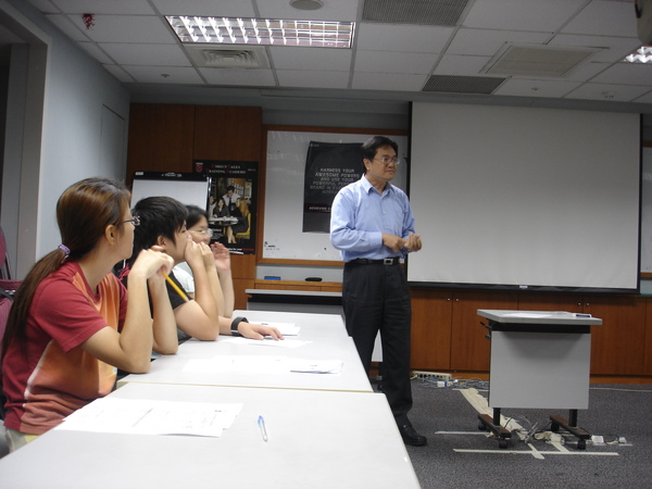 13 Table Topics Master - James Yu.JPG
