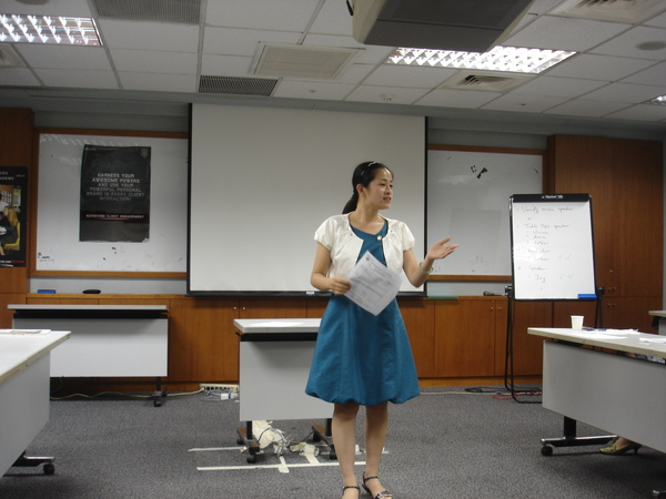 24 General Evaluator - Wini Kao, ACB, CL.JPG