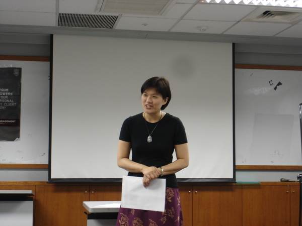 25 Individual Evaluator - Esther Liao.JPG