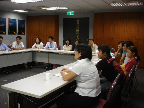 31 meeting.JPG