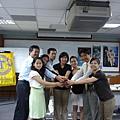 02  New Officer's Team.JPG