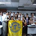 01 Group Photo.JPG