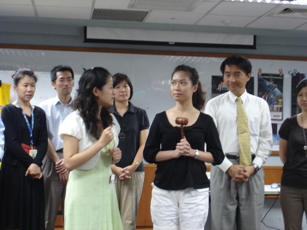 12 Incoming President - Zoe Lee.JPG