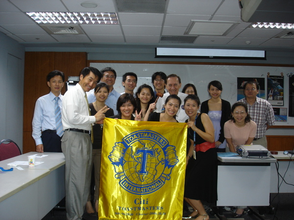 22 Group Photo 2.JPG