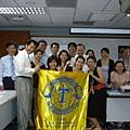 22 Group Photo 2.JPG