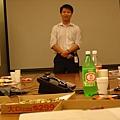 03 VIP from EDS Taiwan - Lucas Ho.JPG