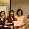 09 New SAA & Treasurer - Cyndi Wang.JPG