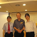 08 Toastmasters Hats - souvenir from Edward.jpg