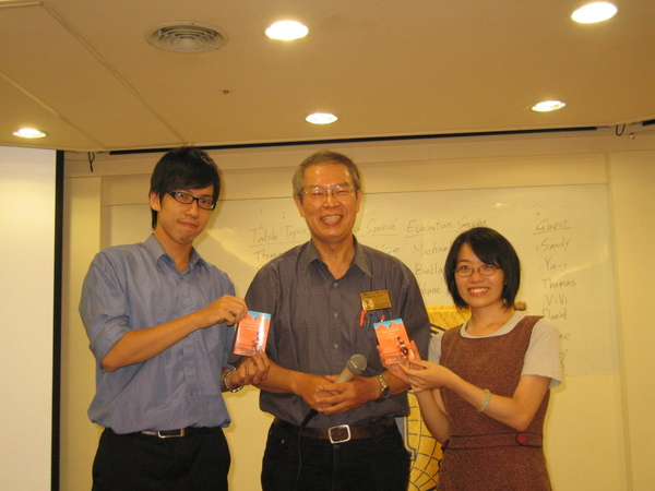 10 C1 speakers also got the presents!.jpg